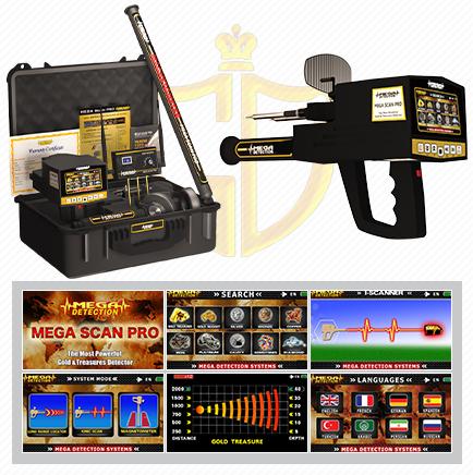 Https://www.goldendetector.com/en/mega-scan-pro-105.aspx