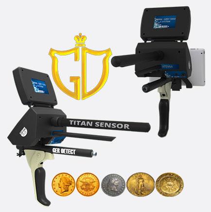 Https://www.goldendetector.com/en/titan-ger-1000-113.aspx