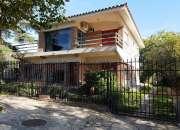 Muy linda propiedad en venta en villa carlos paz,…