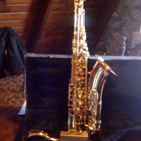 Saxo tenor jupiter taiwan 787 789 laca 100x100 poquito uso como nuevo