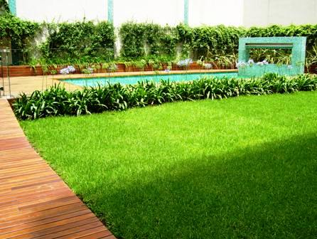Recoleta - bulnes 2500 y av las heras ,1amb (ref60) con amenities gym, piscina, jardin, sa