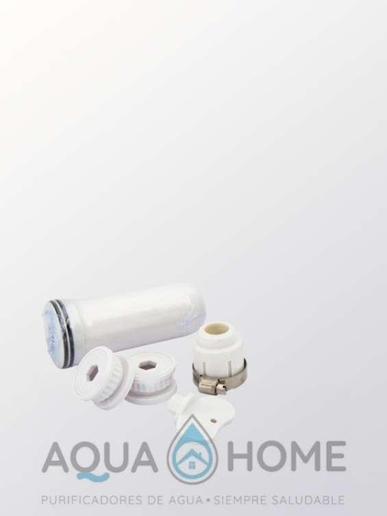 Fotos de Filtros para grifos aquahome 12