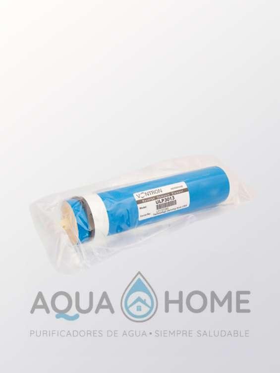 Membrana osmosis inversa 75gpd vontron aquahome