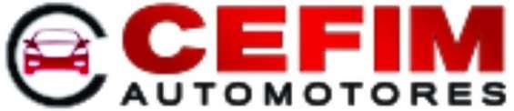Cefim automotores - concesionaria de autos usados y nuevos - córdoba