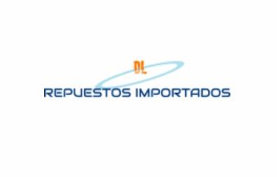 Repuestos y accesorios para vehículos importados