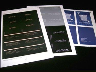 Empresa de diseño grafico y publicidad en av. pasco temperley