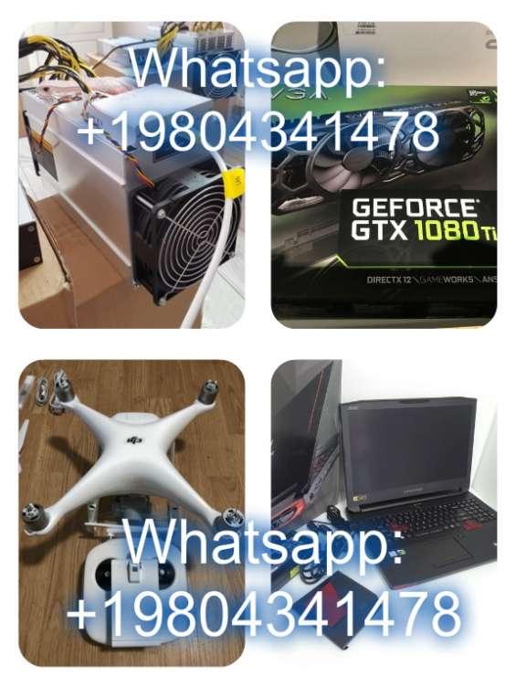 Whatsapp : +19804341478: bitmain antminer s9 14th / s with apw3 ++ psu