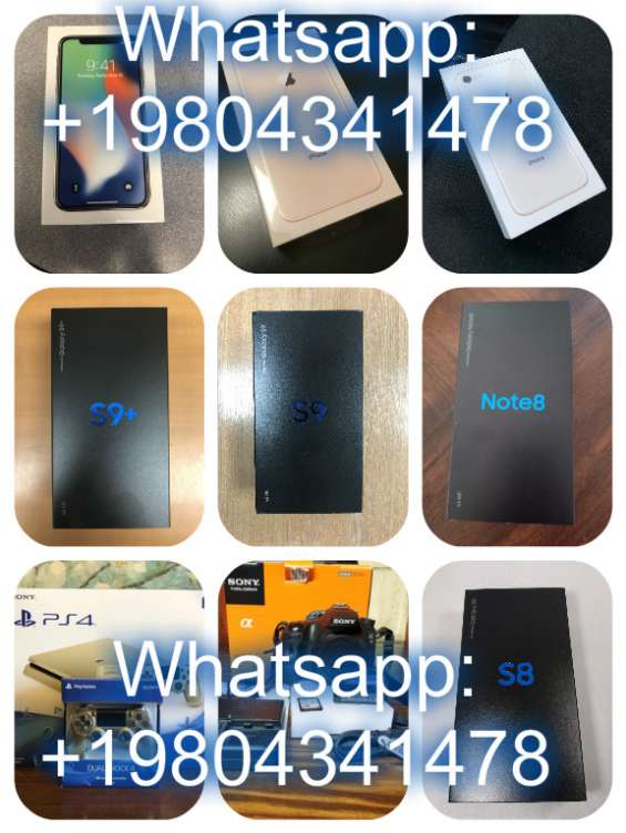 Whatsapp : +19804341478: original mobile phones available