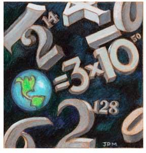 Matematica particular
