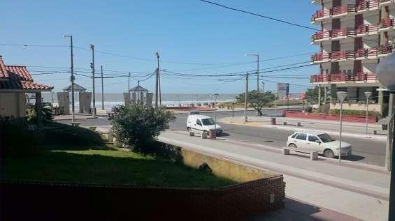 San bernardo, departamento a la venta en avenida san bernardo entre chiozza y costanera