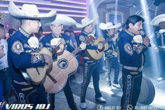 Mariachi real azteca  whatsapp 1150414991