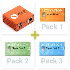 Fotos de Boxes y dongles unlock /remotos motorola y samsung cpid /certificados samsung 2