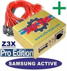 Boxes y dongles unlock /remotos motorola y samsung cpid /certificados samsung