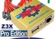 Z3x-box/octoplus/sigma/certificados samsung/estac…