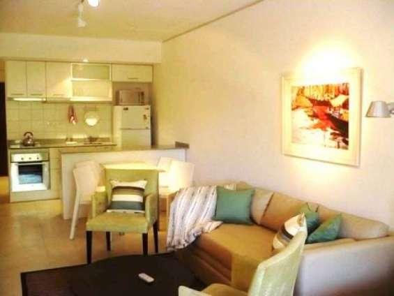 Monserrat - carlos calvo 1500, 1amb-amenities (r118)