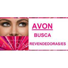 Avon :: incorpora revendedoras con premios especiales