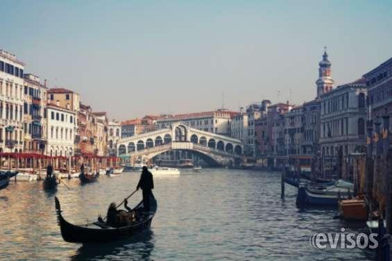 Traductor publico matriculado italiano ciudadania italiana en el dia