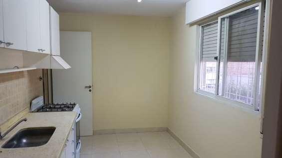 Venta casa de barrio 3 dormitorios - cocina comedor - patio bº policial - guaymallen mendo