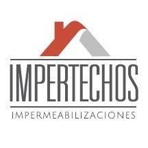 Soluciones perdurables en impermeabilizacion http://www.impertechos.com.ar