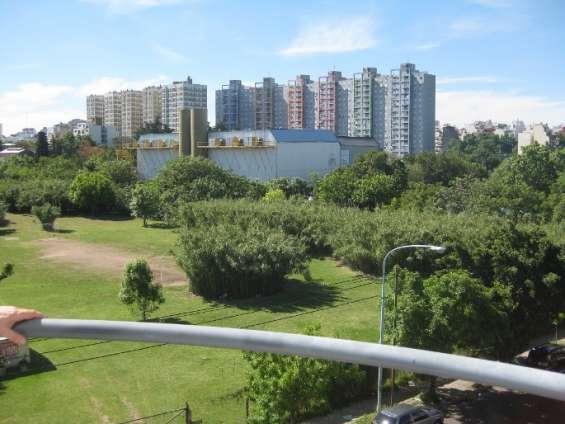 Palermo - concepcion arenal 2900, (ref804) amenities ambientes: 2,loft
