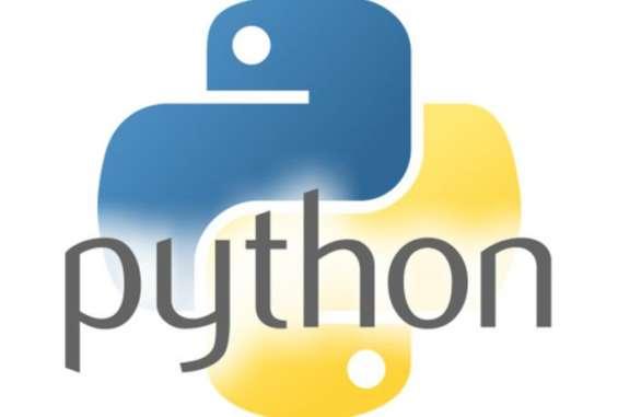 Curso de programación profesional. python