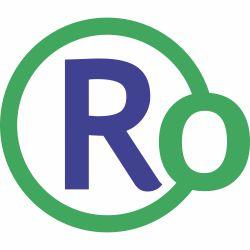 Mi pagina en google - roma producciones