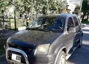 Ezeiza fordecosport a la venta, ano 2006