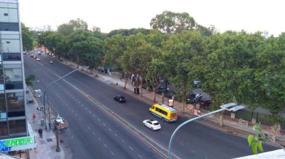Nuñez - av libertador 6800, 35m2, 1amb (r1023) amenities
