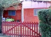 Casa en venta san javier traslasierra cordoba