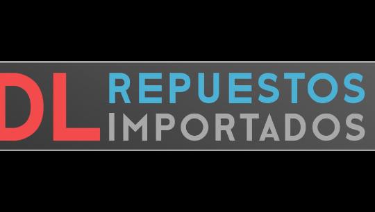 Repuestos y accesorios para vehiculos importados
