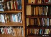 Compro libros a domicilio por mudanza viaje suces…