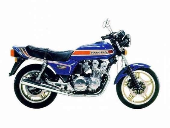 Repuestos!! motos japon,,todos los modelos!!,,repuestos originales nuevos!!!