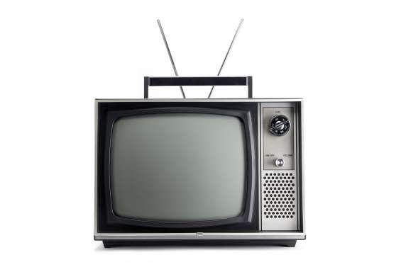Servicio tecnico microondas tv videos -parque patricios-boedo-