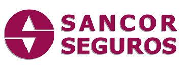 Sancor lomas 4292-8102