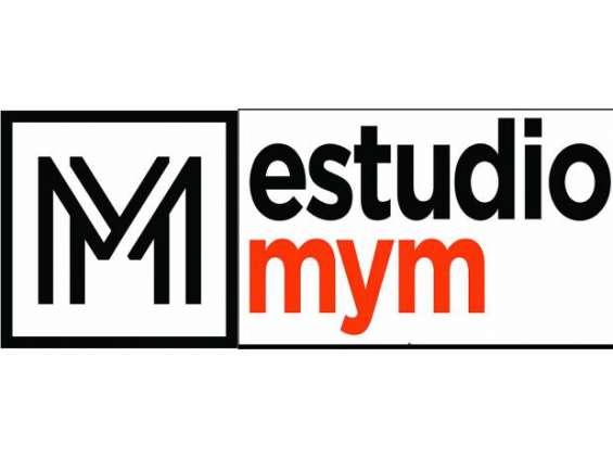 Administracion de consorcios estudio m m