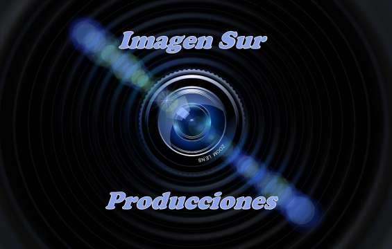 Imagen sur producciones