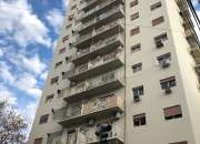 Palermo: Alquiler 2 Amb. C/Balcón Bonpland 1500 Bajas Expensas