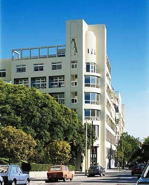 Concepcion arenal al 3400 c/ amenities -2 amb -ref 524
