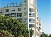 Concepcion arenal al 3400 c/ amenities -2 amb -re…