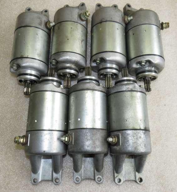 Repuestos suzuki!! gsx-r 1100w,,repuestos nuevos originales!! todos los modelos!!