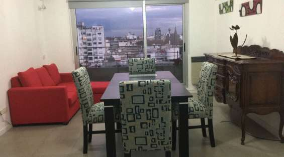 Monserrat - san juan y san jose,c/amenities 2amb(c701)