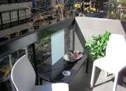 Palermo – guemes 4000,1amb,amenities,35m-c779 1 amb, 35m. laundry,solarium