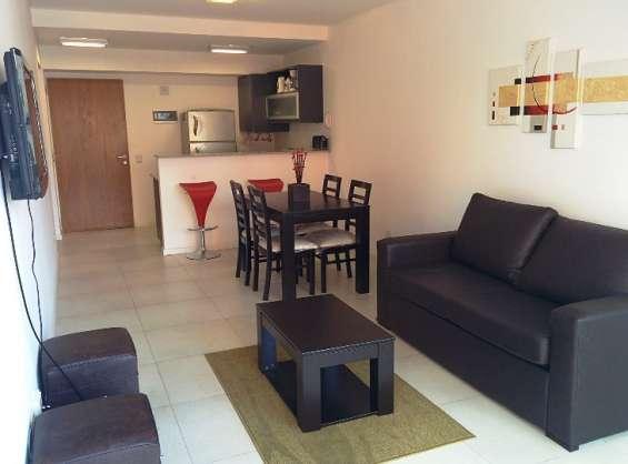 Recoleta - sanchez de bustamante 2600,2amb-(ref702) amenities,op cochera espectacular 2