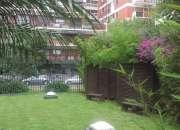 Paisajismo Jardinería sanidad vegetal Jardines hue