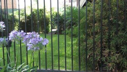 Fotos de Jardinería & paisajismo jardines hue 5