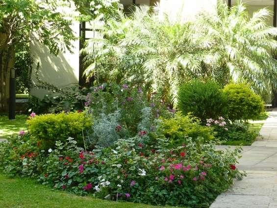 Jardines hue jardinería & paisajismo