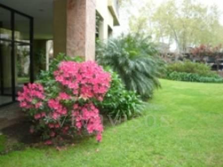 Jardinería & paisajismo