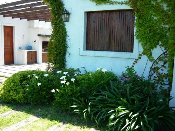 Fotos de Jardinería & paisajismo 5