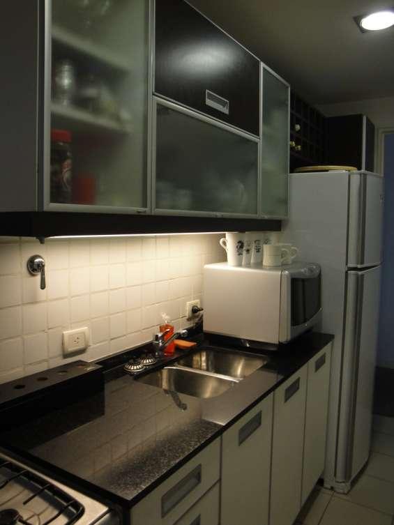 Fotos de Cocina