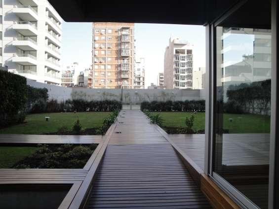 Fotos de Jardín